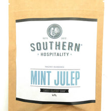 Load image into Gallery viewer, SOUTHERN HOSPITALITY GIFT SET
