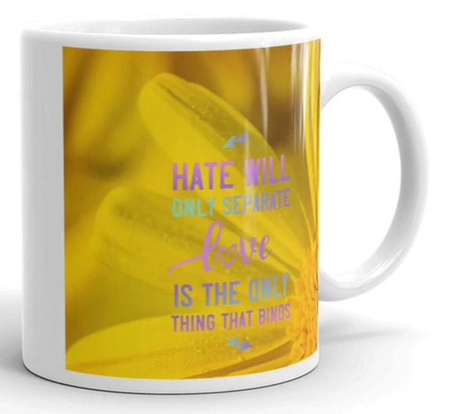 Lyric Art -Graphic LB6 [Mug]