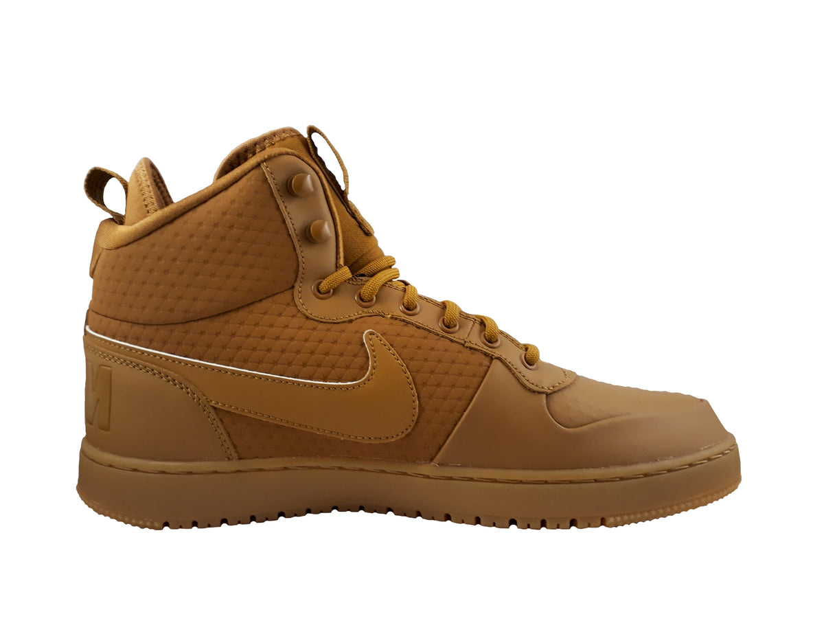 Zapatillas Nike Court Borough Mid winter