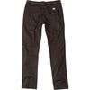 DRIFTER STRETCH CHINOS BROWN