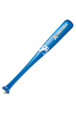 Mini Bat Azul