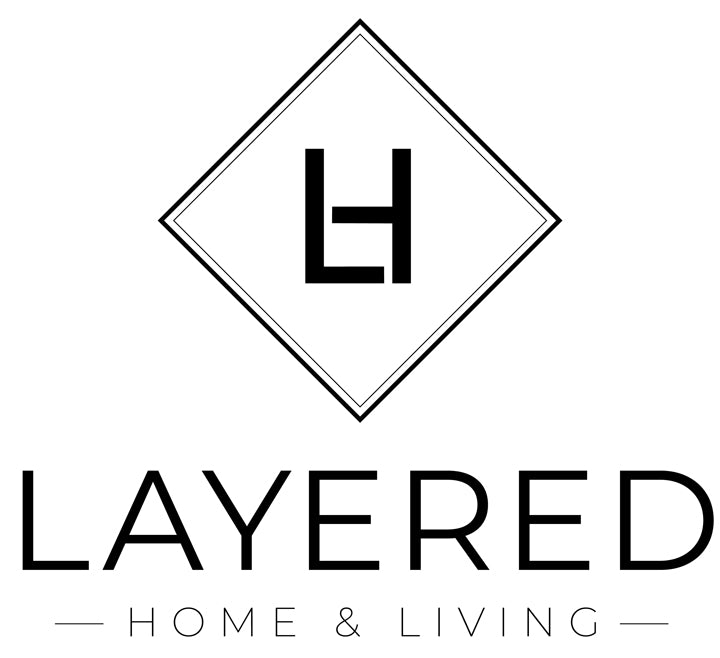Layered Home & Living