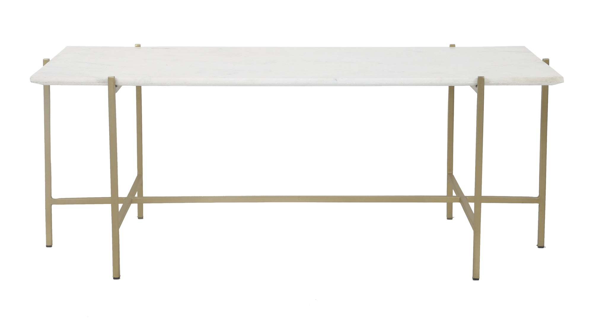 Function Rectangular Coffee Table