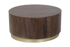 Form Coffee Table