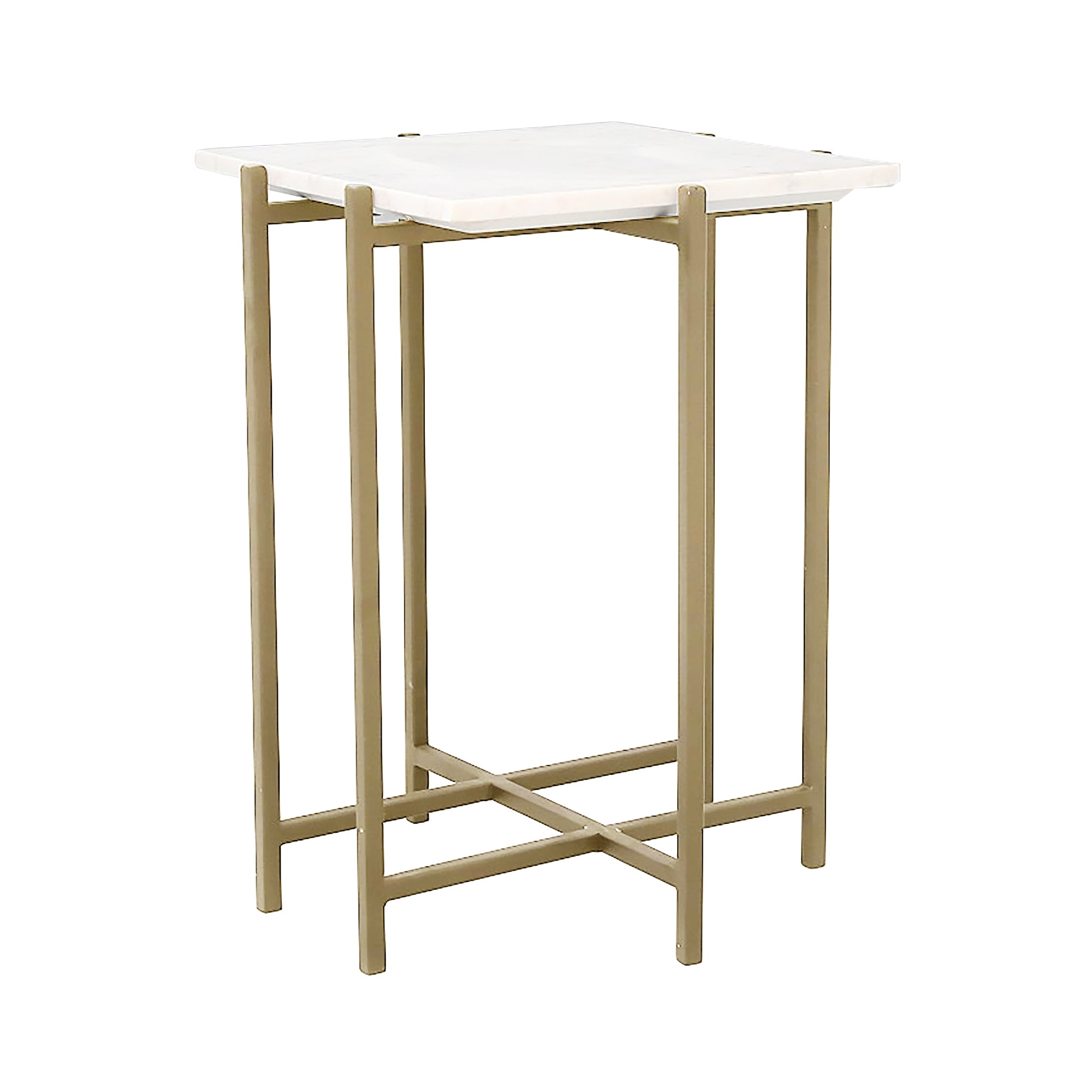 Function Side Table