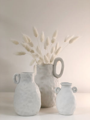 Moon Ceramic Collection