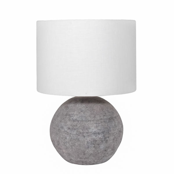 Laredo Table Lamp