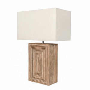Laval Table Lamp