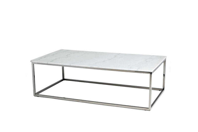 Verona Coffee Table