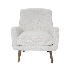 Evan Chair