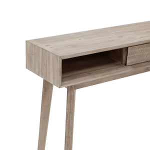 Gia Console Table