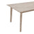 Gia Extension Dining Table