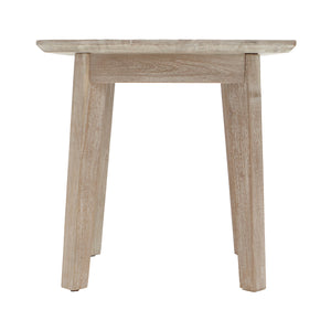 Gia Side Table