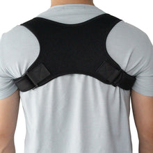 Load image into Gallery viewer, New Spine Posture Corrector Protection
