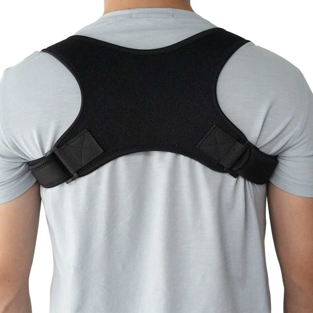 New Spine Posture Corrector Protection