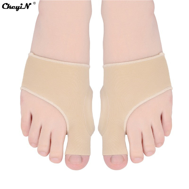 Pedicure Orthopedic Correction Feet Care Tools