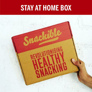 Stay at Home Box