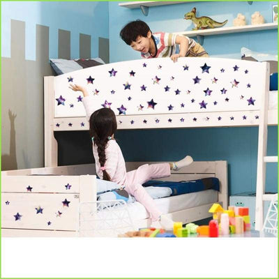 Stars Wall Stickers - Stickers
