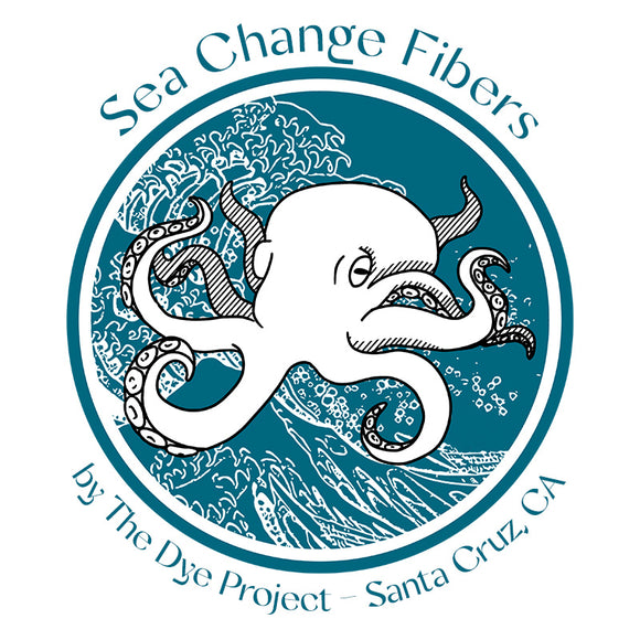 Sea Change Fibers Gift Card