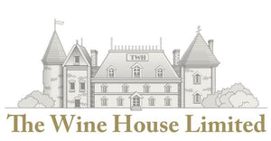 The Wine House Limited