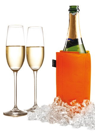 Pulltex Wine & Champagne Cooler