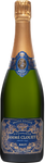 Andre Clouet Champagne Grande Reserve NV (375ml)