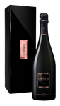 Cuvee Carbon Rose AOP Champagne Giftbox