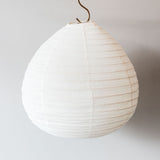 Cotton & Linen Pendants