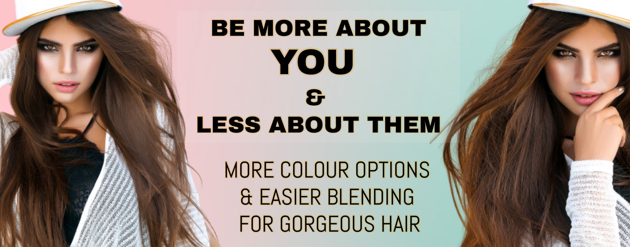 best clip in hair extensions Australia