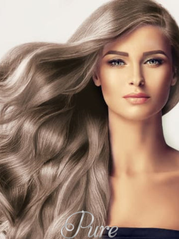 products/18_smoky_blonde.jpg