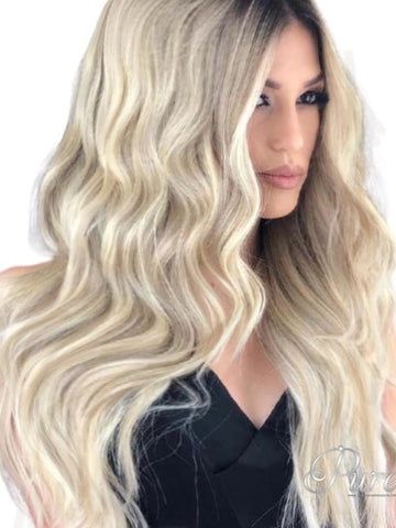 products/18h_60_HOLLYWOOD_ASH_PLATINUMBLONDEHIGHLIGHTSTAPEHAIREXTENSIONS-2.jpg