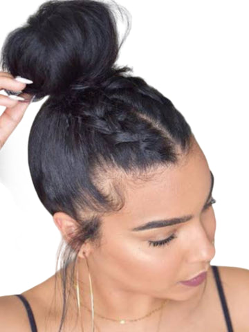 products/1_humanhair_scrunchie_bun.jpg