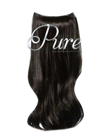 products/1bfliphalohairextensions.jpg