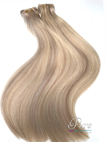 products/22_613-PrincessBlondefoiledhighlightedblondeweft.jpg