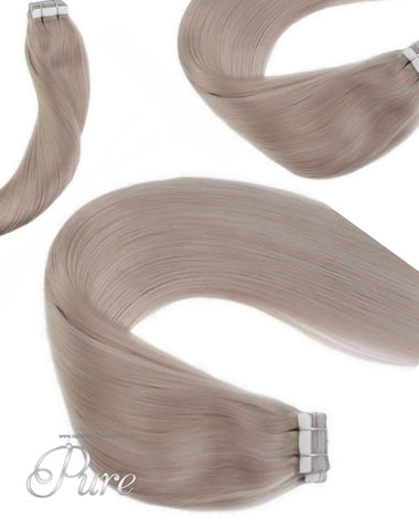 products/24Taupe-LightAshBlondetapehairextensions.jpg