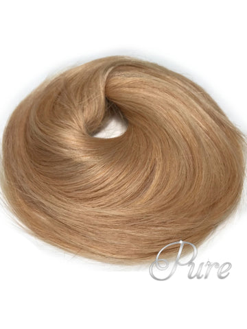 products/27_14_caramel_blonde_hair_scrunchie_bun.jpg