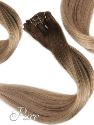 products/2_14_16_clip_in_hair_extensions_1.jpg