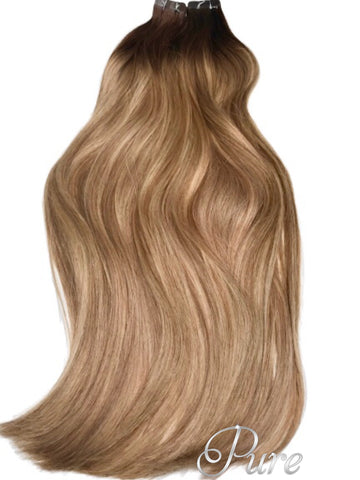 products/2_16_14_balayage.jpg