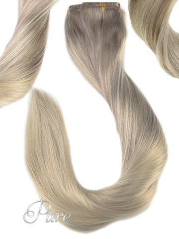 products/2_60_16rootedblondeweft.jpg