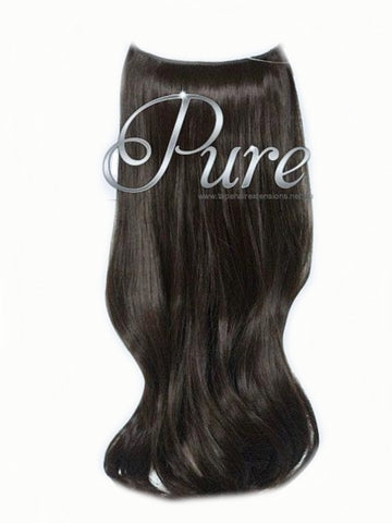 products/2fliphalohairextensions.jpg