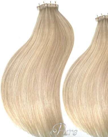 products/613_60_BeachBabe_-platinum_Goldenblondefoiledtapehairextensions.jpg