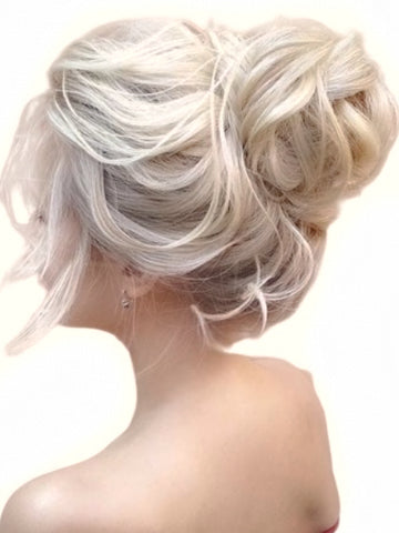 products/613_60_golden_blonde_booster_bun.jpg