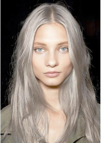 products/Shine-Grey-Ash-Blonde-Hair-Color.jpg