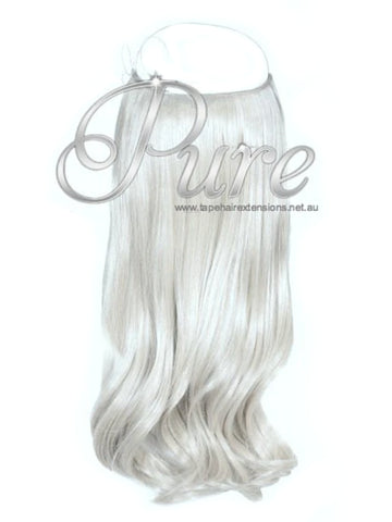 products/Whiteblondeflipinhalohairextensions.jpg