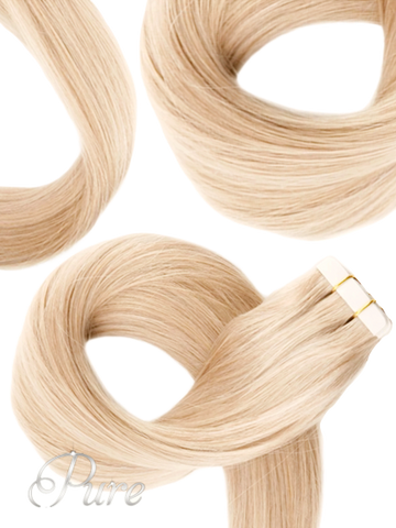 products/babyblonde_24new.png