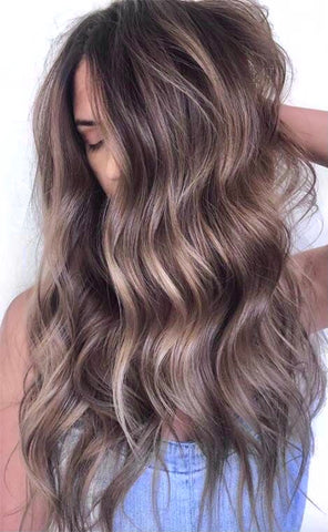 products/balayageashbrownhairextensions.jpg