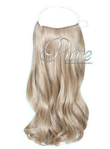 products/beigeblondefliphalohairextensions_1.jpg