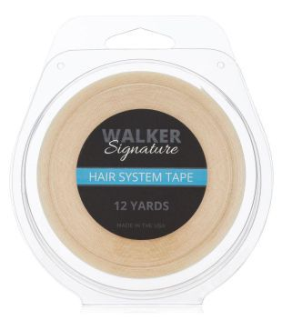 Hair Extensions Tape - Pure Tape Hair Extensions
