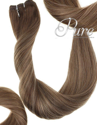 products/brownbalayageweftweave.jpg