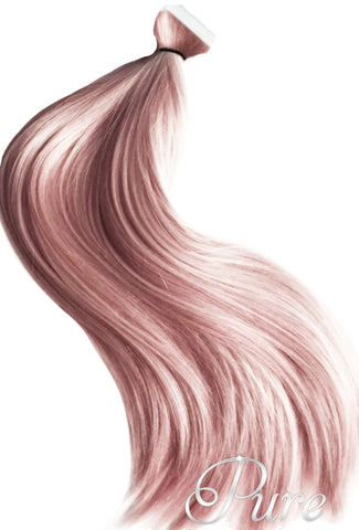 products/bubblegum_blonde_pastel_pink_hairextensions_1.jpg